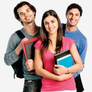 573 coursework student visa