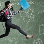 student-visa-perth