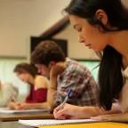 english proficiency testing